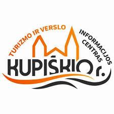 VšĮ Kupiškio rajono turizmo ir verslo informacijos centras