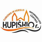 Kupiškio turizmo ir verslo centras